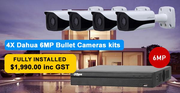 cctv-bullet-camera-package