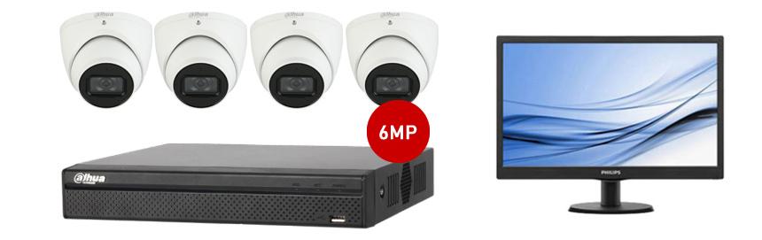 dahua-6mp-camera-package