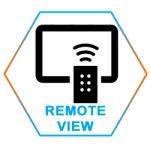 remote-view